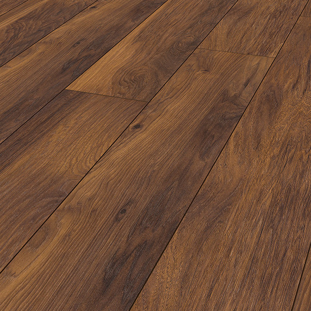 8156 Red river Hickory Vintage narrow